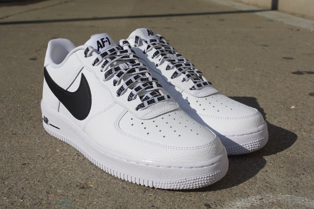 meilleures baskets c7d90 06901 air force one nike