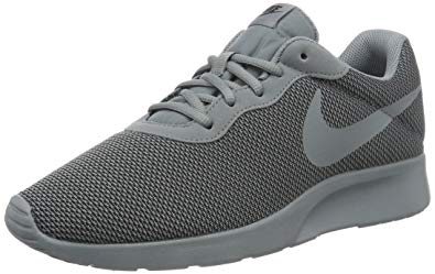 mens nike running shoes