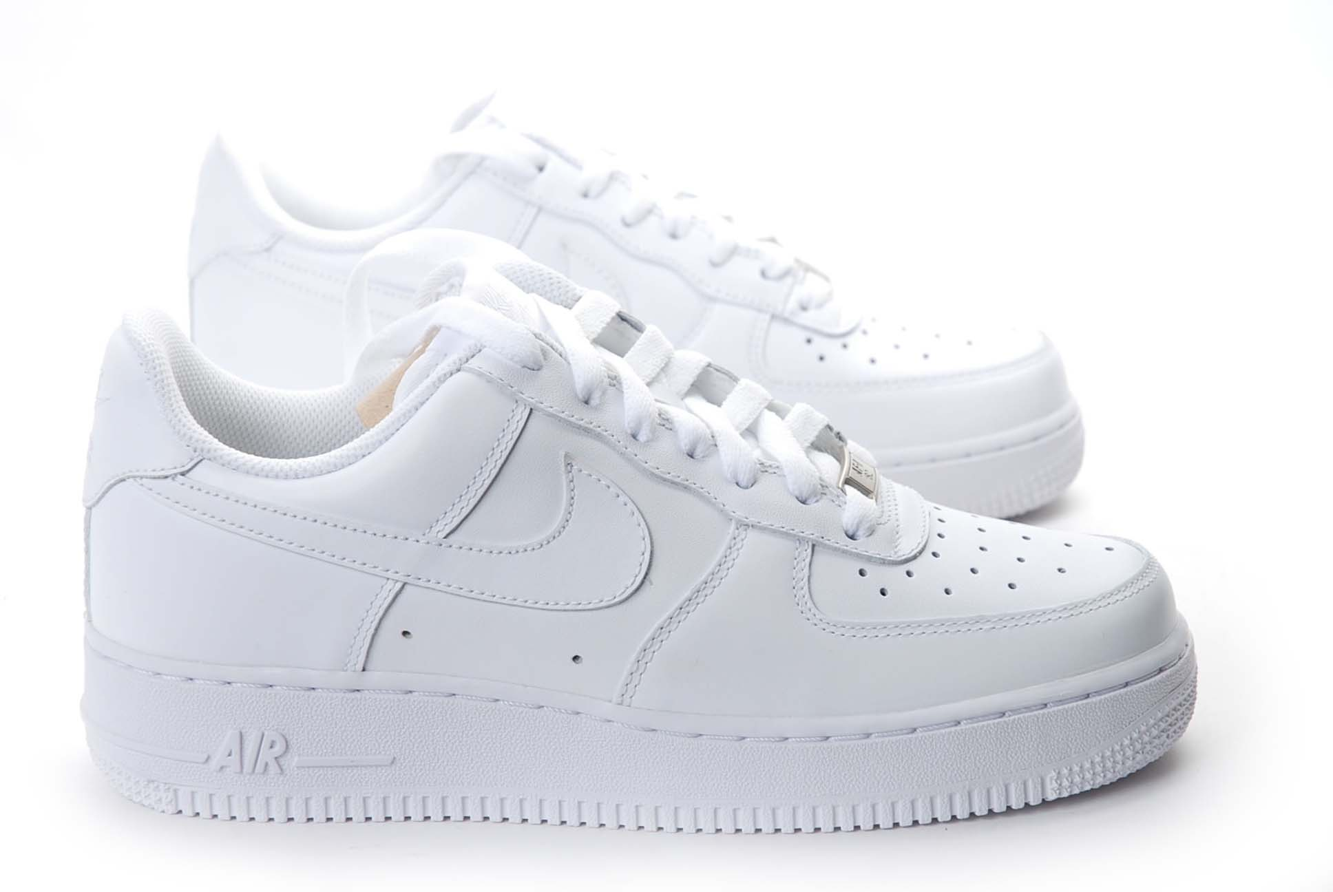 taille 40 22561 218f5 nike air force ones