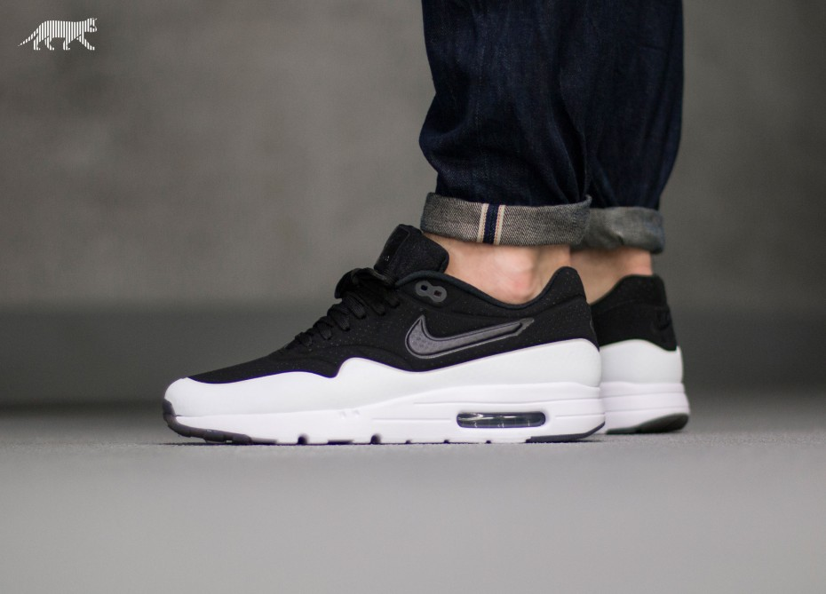 on sale c66df f4eea nike air max 1 ultra moire