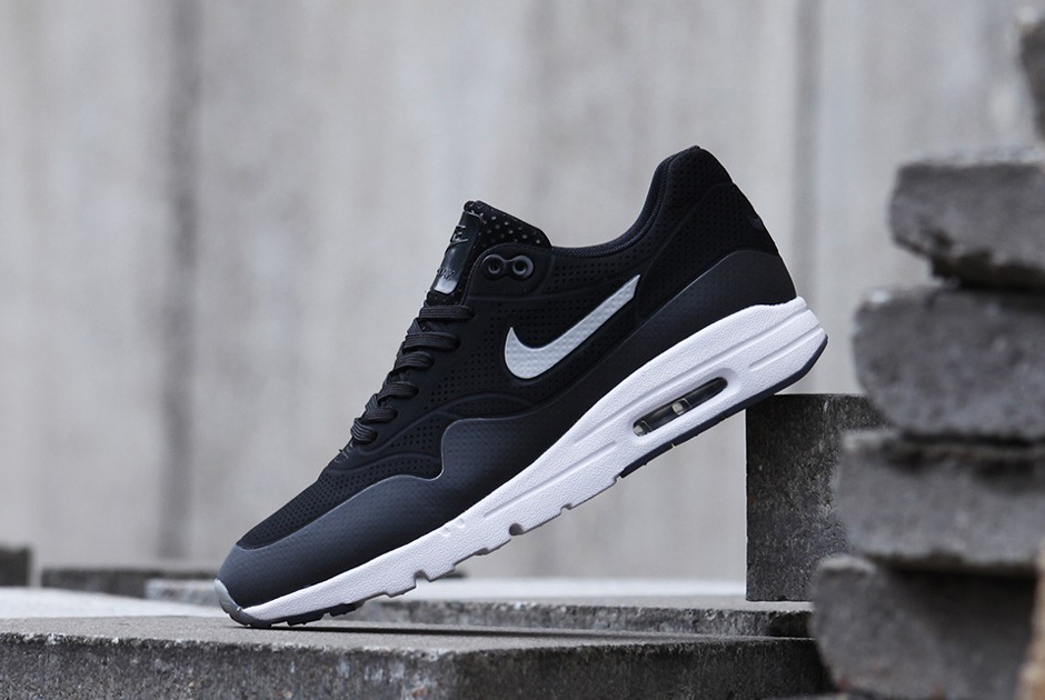 on sale 198be bbc54 nike air max 1 ultra moire
