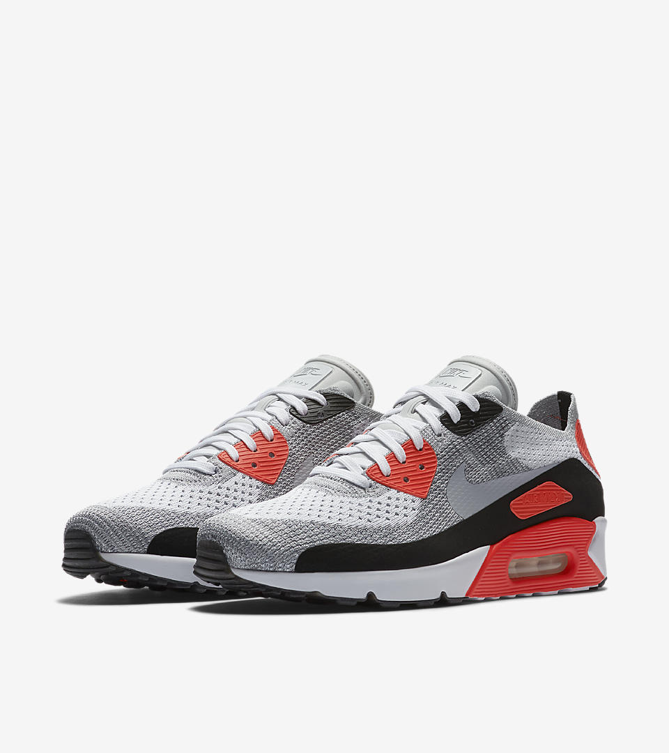 separation shoes 32226 03c74 nike air max 90 ultra