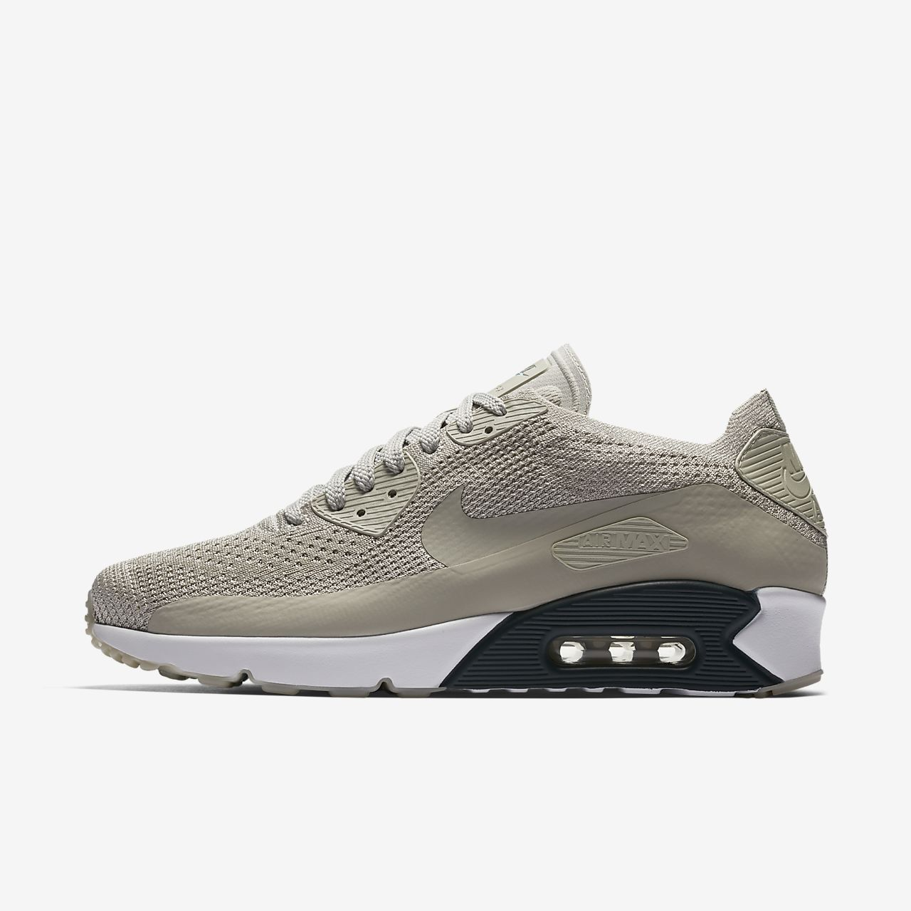separation shoes 94089 23cec nike air max 90 ultra