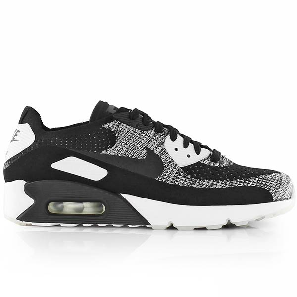 la meilleure attitude 60dcb a5c17 Nike Air Max 90 Ultra : Nike | Discounted Shoes & Trainers ...