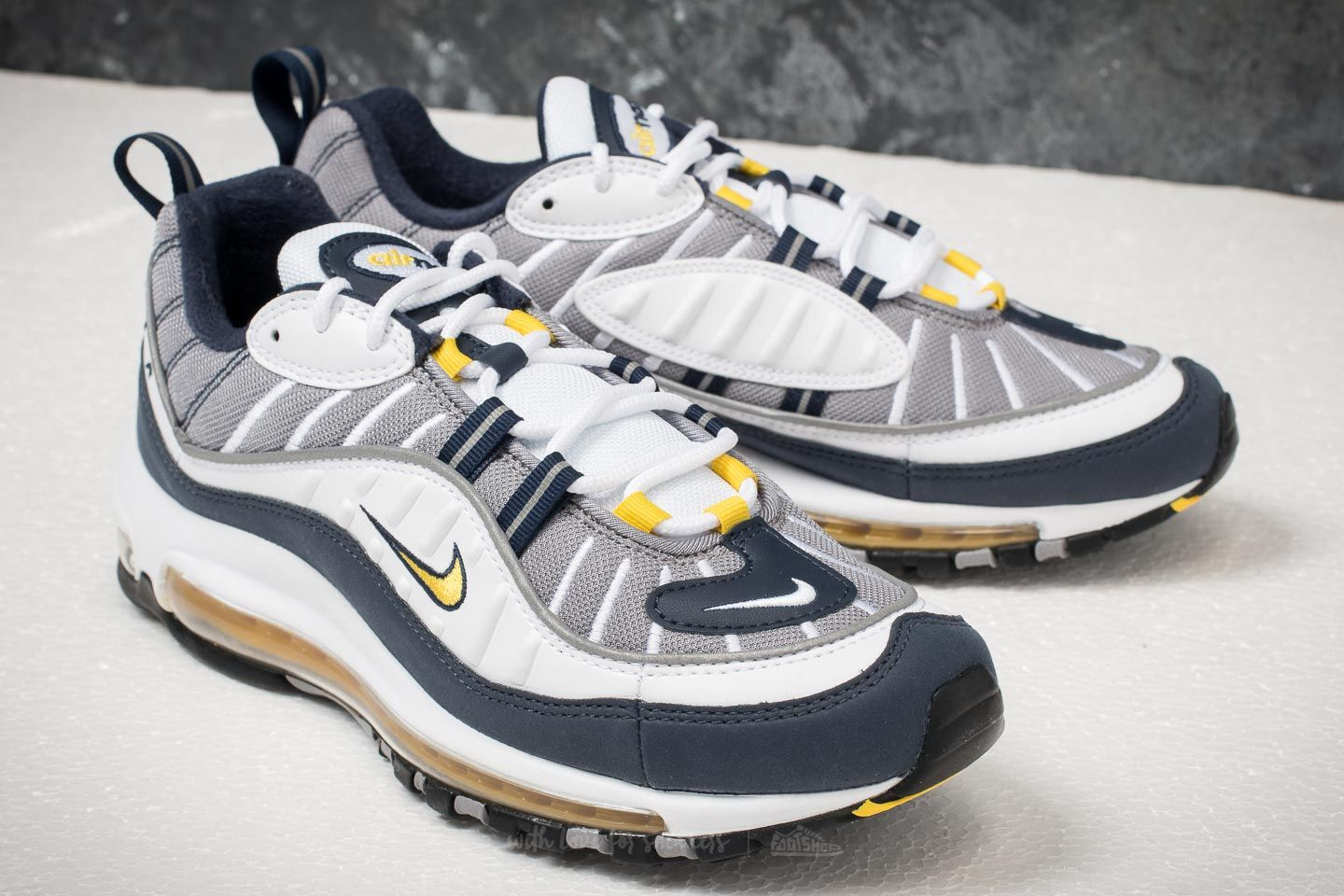 pretty cool catch authorized site nike air max 98