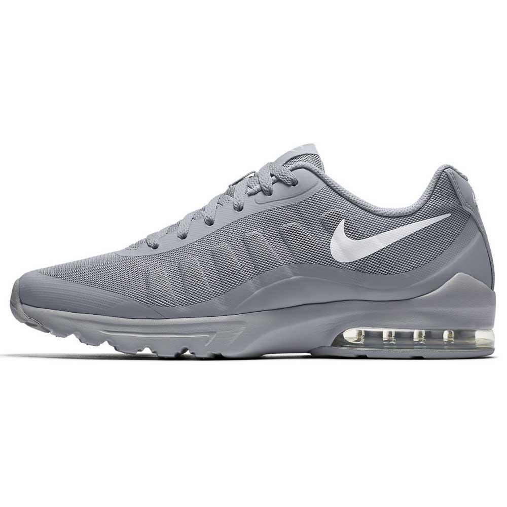 hot sale online a7def 49aad nike air max invigor