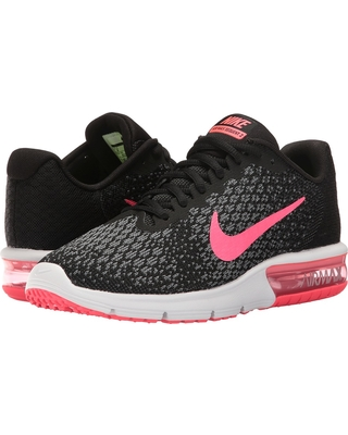 513c140480 nike air max sequent 2