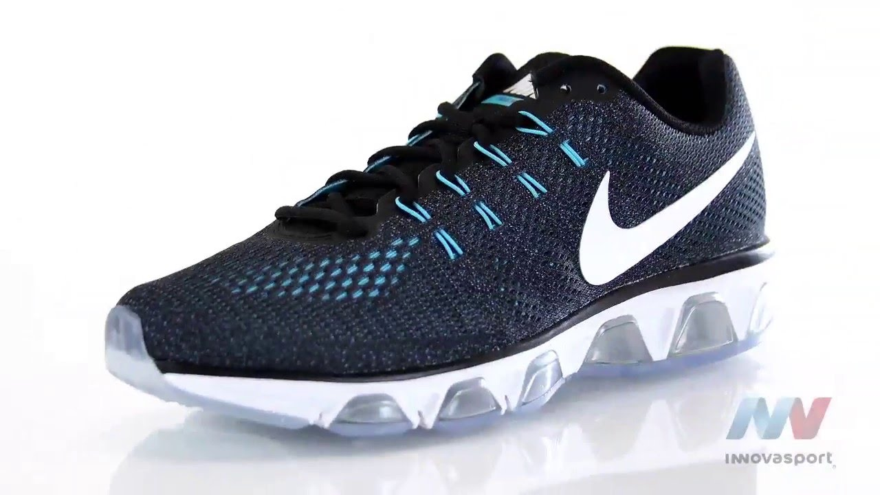 new products 0f946 e8ded nike air max tailwind 8