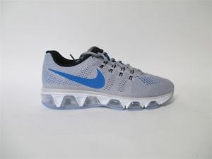 new products 12546 72ef8 nike air max tailwind 8