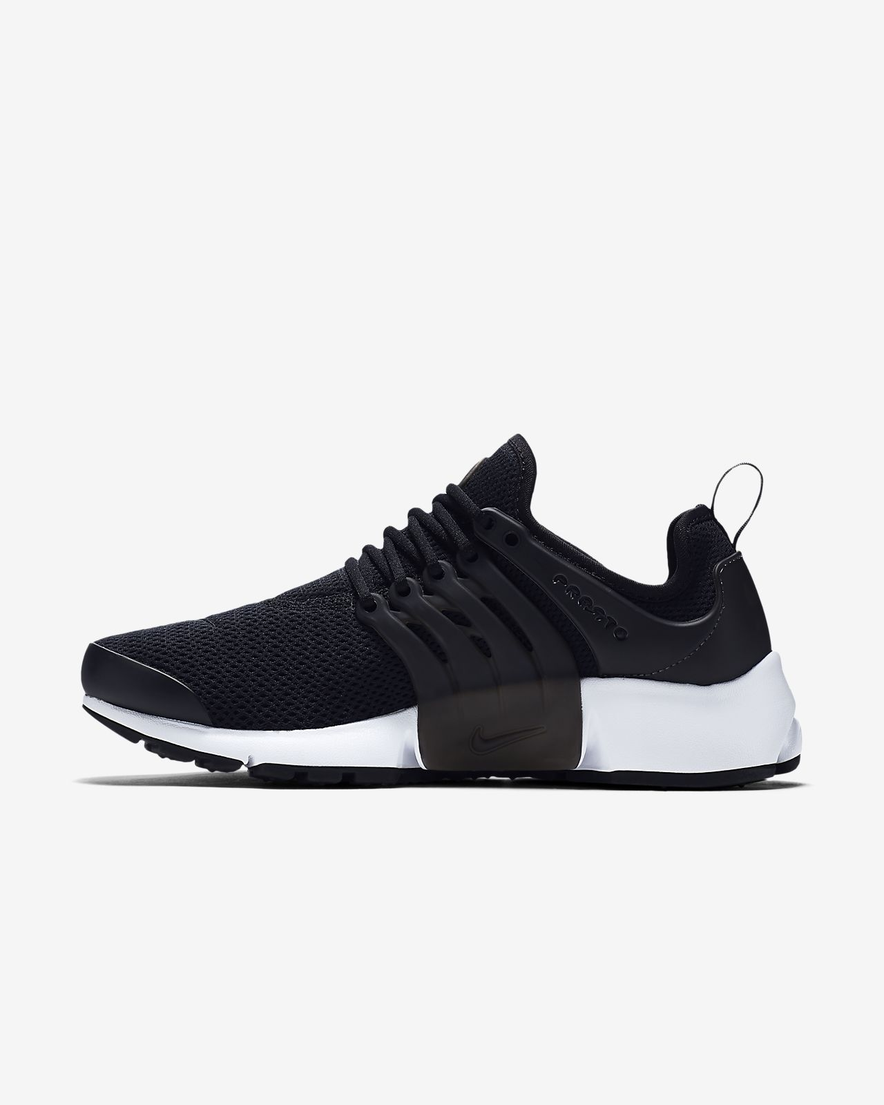 lowest price 64c5d 335e1 Nike Air Presto Womens : Nike | Discounted Shoes & Trainers ...