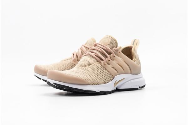 outlet store sale 4c812 2bd10 nike air presto womens