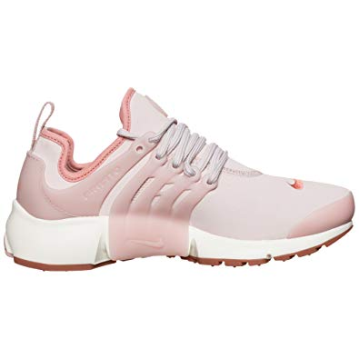 lowest price b2291 c8f1b Nike Air Presto Womens : Nike | Discounted Shoes & Trainers ...