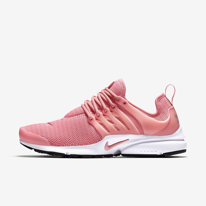outlet store sale 4973b 86679 nike air presto womens