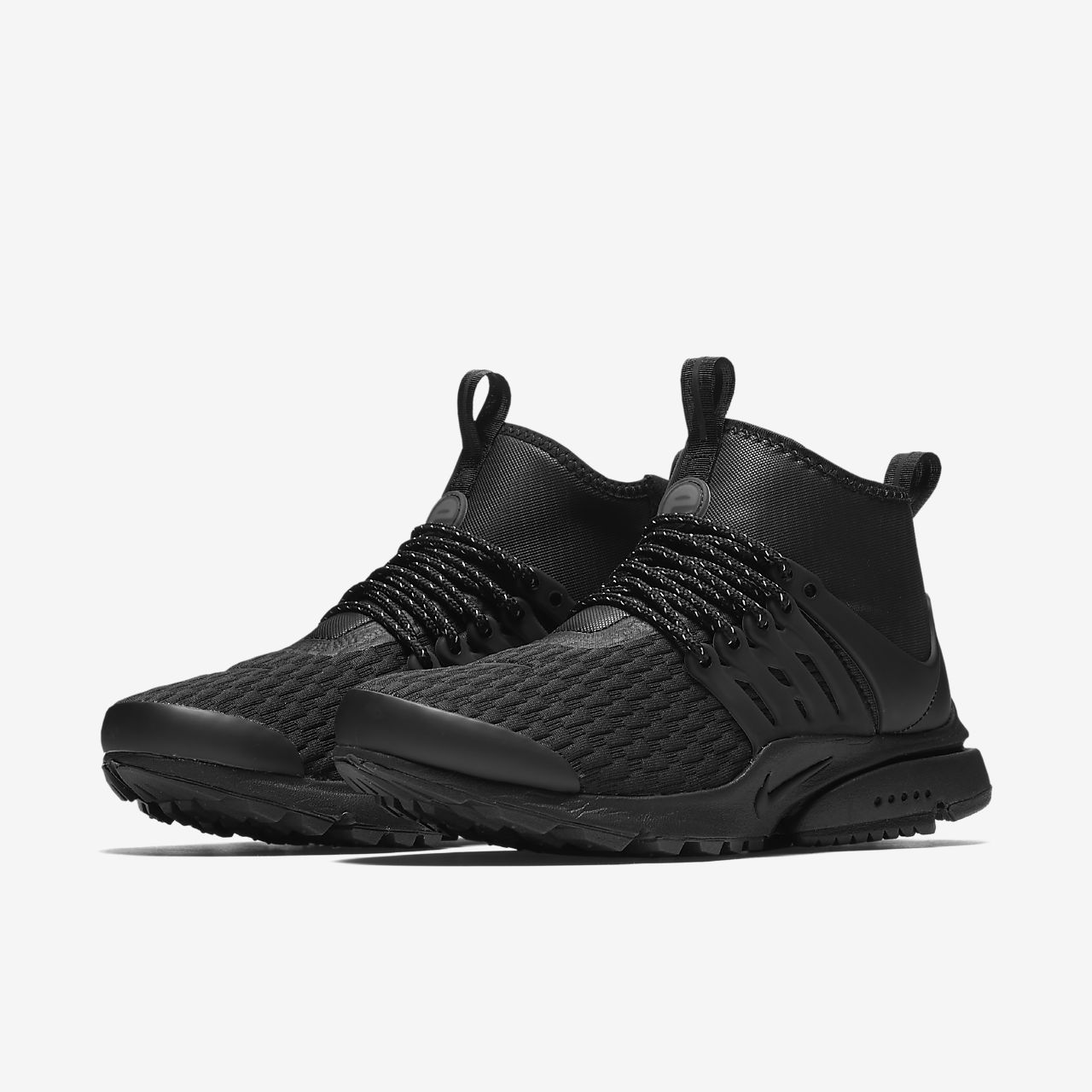 lowest price 259e6 e3f95 Nike Air Presto Womens : Nike | Discounted Shoes & Trainers ...