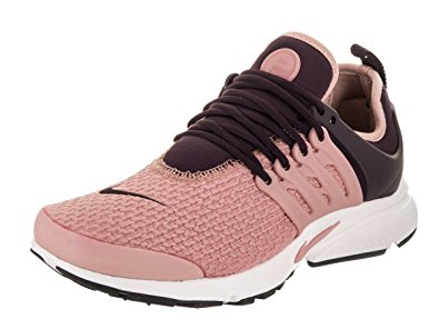 outlet store sale 46330 caada nike air presto womens