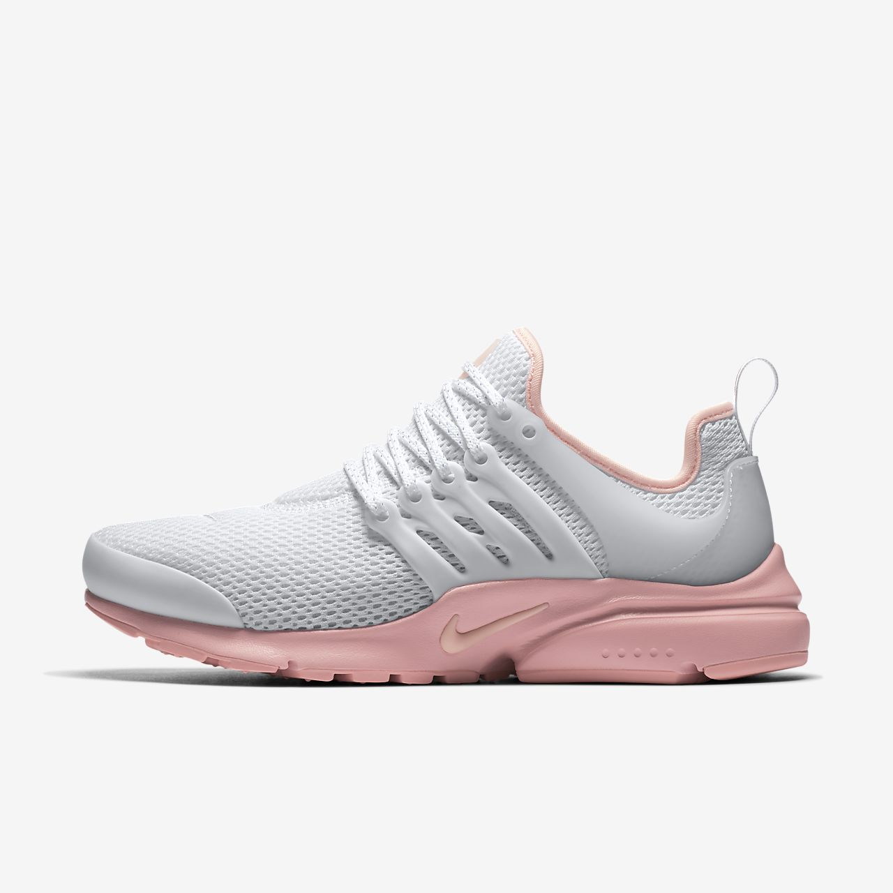 outlet store sale 21417 018b6 nike air presto womens