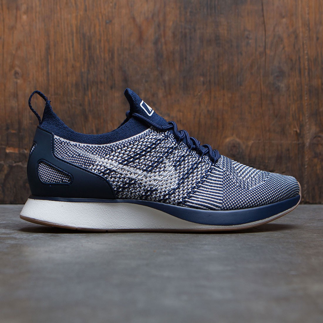 produits chauds grosses soldes marque populaire Nike Air Zoom Mariah Flyknit Racer : Nike | Discounted Shoes ...