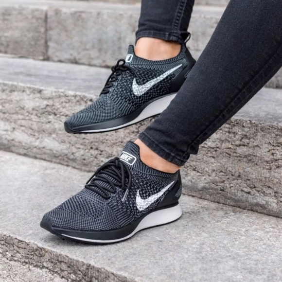 84db746a3f4d Nike Air Zoom Mariah Flyknit Racer   Nike