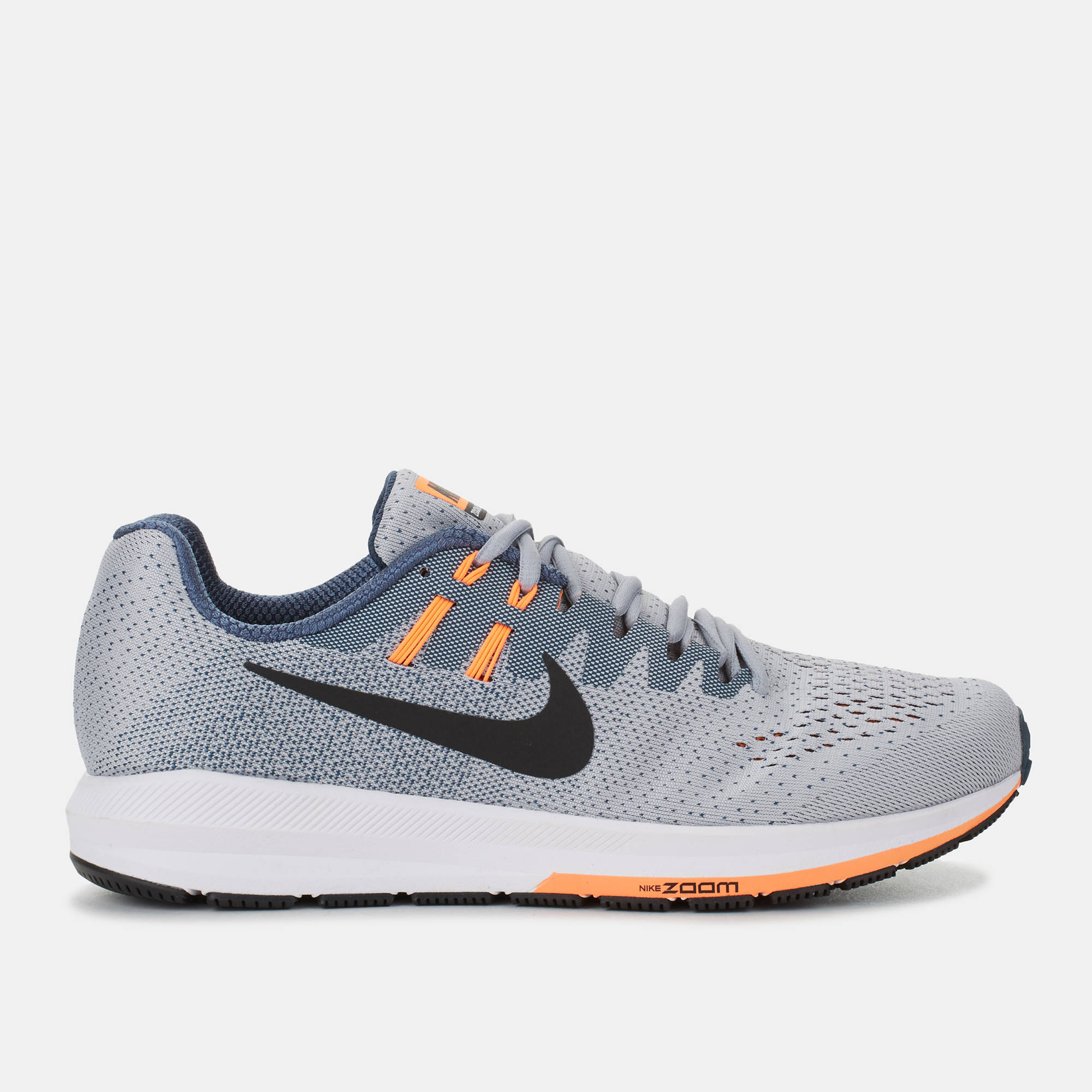 official photos 30315 ac18b nike air zoom structure 20
