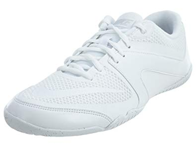 a7f4891000 Nike Cheer Shoes : Nike | Discounted Shoes & Trainers | Neviral.com