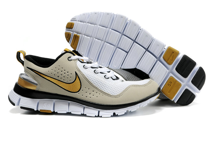 nike clearance shoes