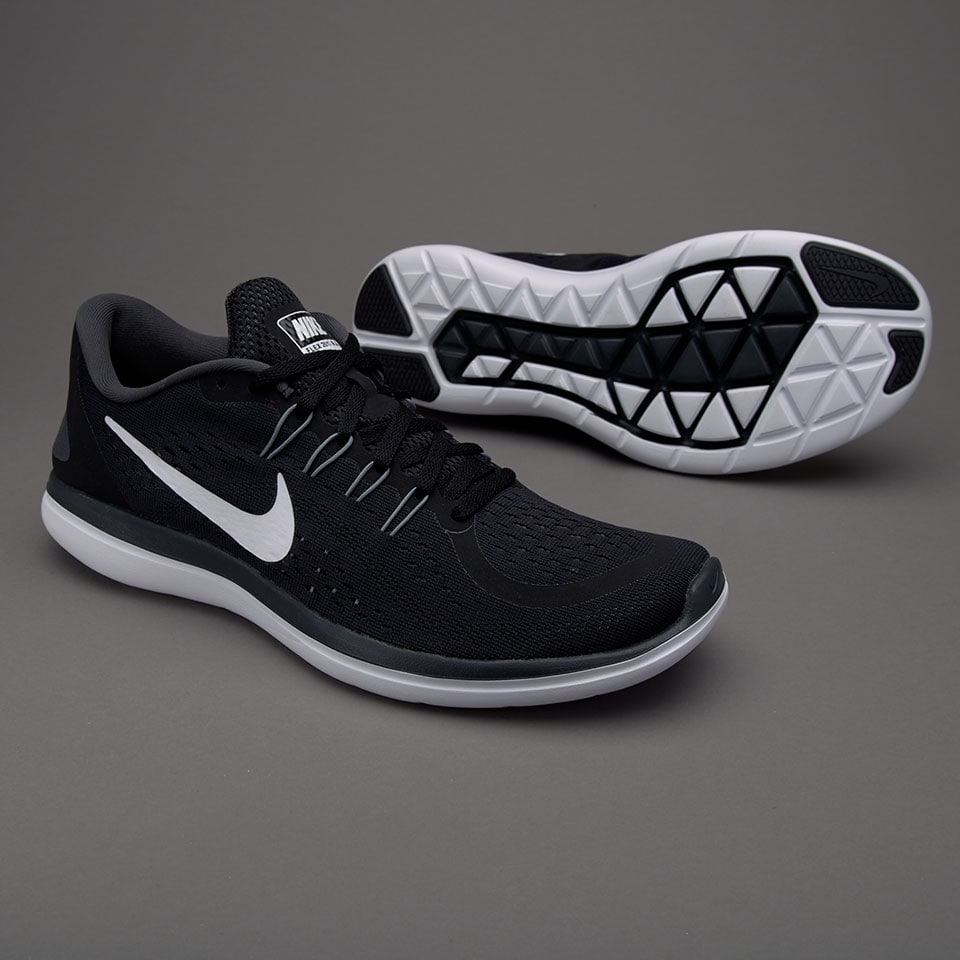 innovative design 8436d 1d982 Nike Flex 2017 Rn : Nike   Discounted Shoes & Trainers ...