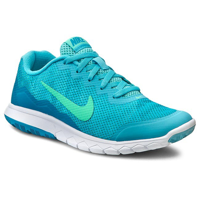 62bc1130497d Nike Flex Experience Rn 4 : Nike | Discounted Shoes & Trainers ...