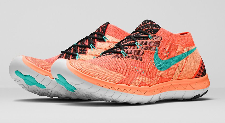 new arrival 37df1 7caef nike free 3.0 flyknit