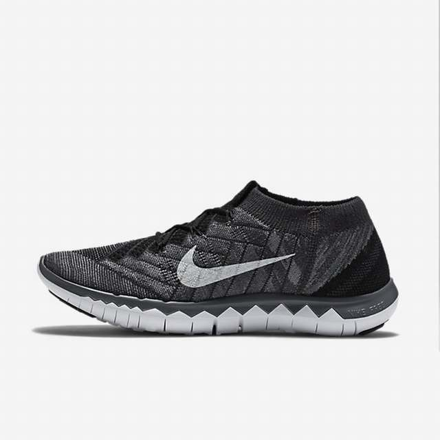 new arrival 2920a a4d57 nike free 3.0 flyknit