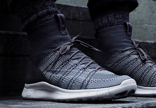 nike free mercurial superfly