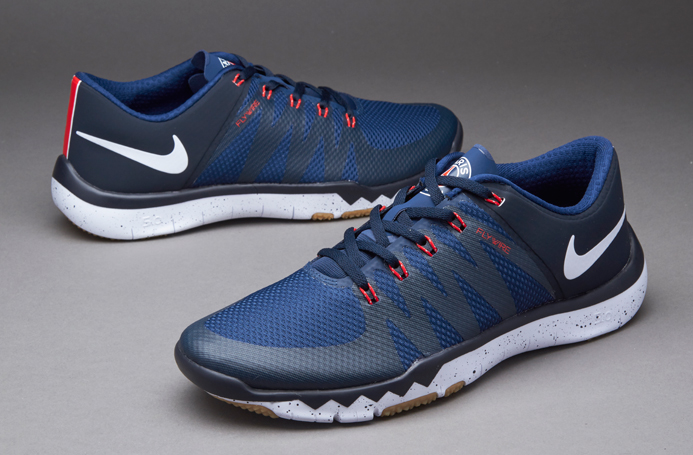 newest 36a35 98517 nike free trainer 5.0 v6