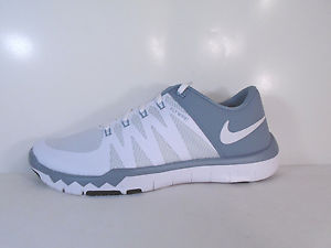 pretty nice 063d9 4c94b Nike Free Trainer 5.0 V6 : Nike | Discounted Shoes ...