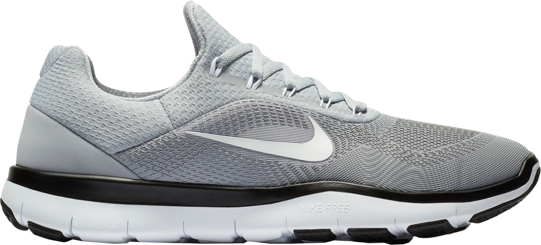 on sale 9636c fdf5c Nike Free Trainer V7 : Nike | Discounted Shoes & Trainers | Neviral.com