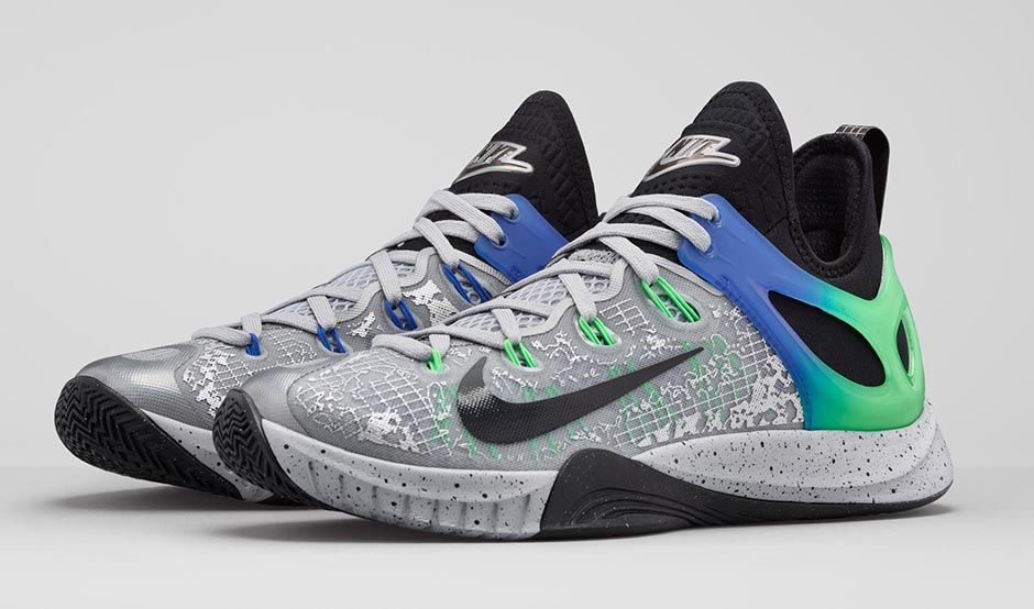 Nike Hyperrev 2015 : Nike | Discounted Shoes & Trainers