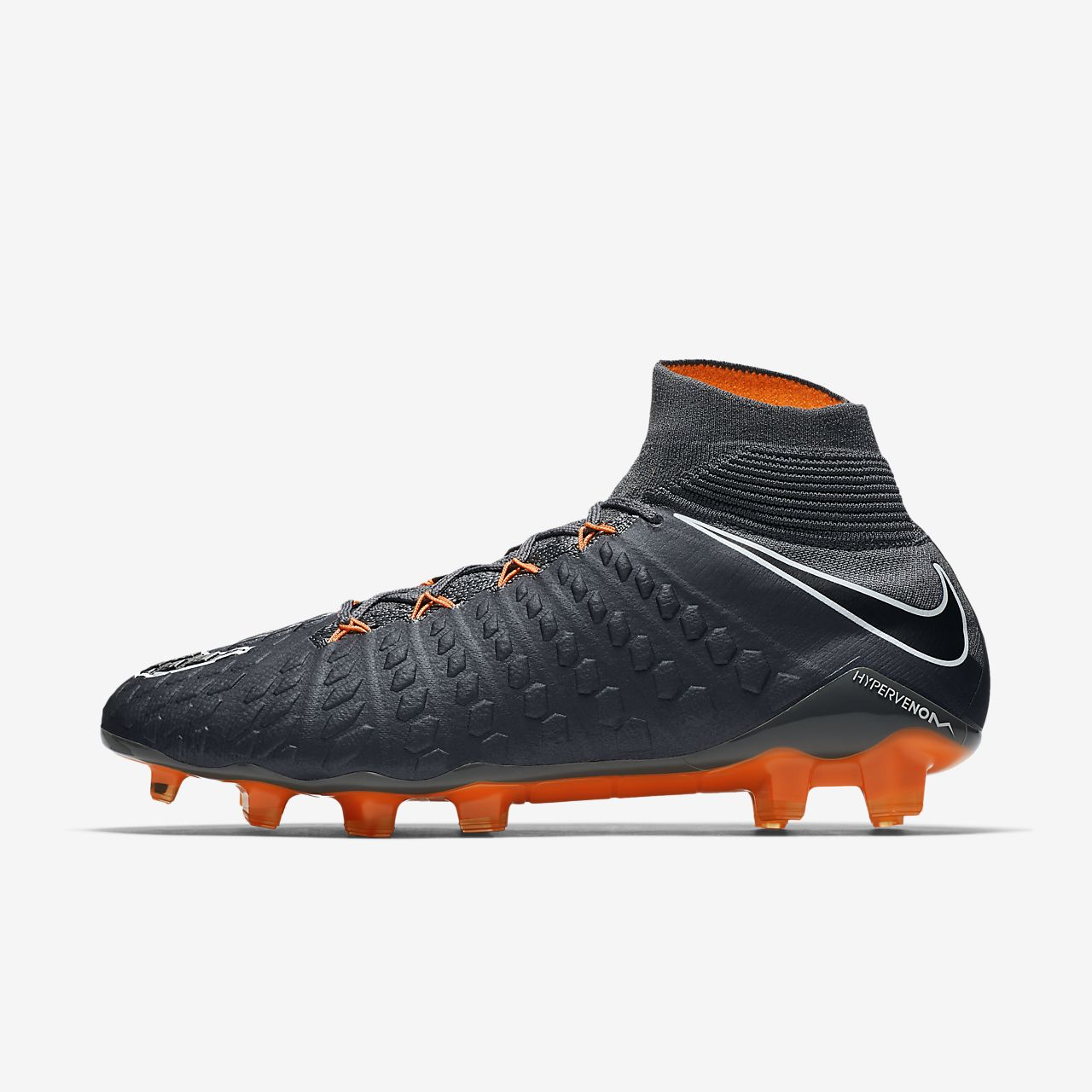 Llevando Residencia Juramento  nike hypervenom phantom 3 2015 Shop Clothing & Shoes Online