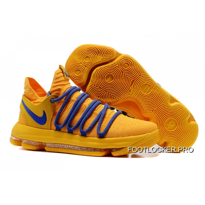 separation shoes 8b6a9 437dd nike kd 10