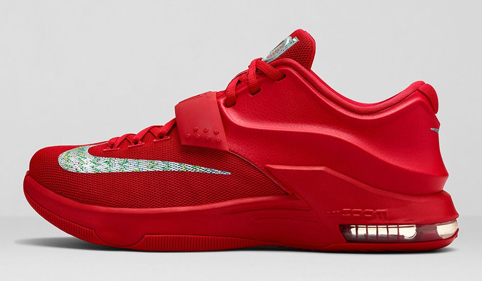promo code 15a3b 32523 ... italy nike kd 7 nike discounted shoes trainers neviral 14851 43d51