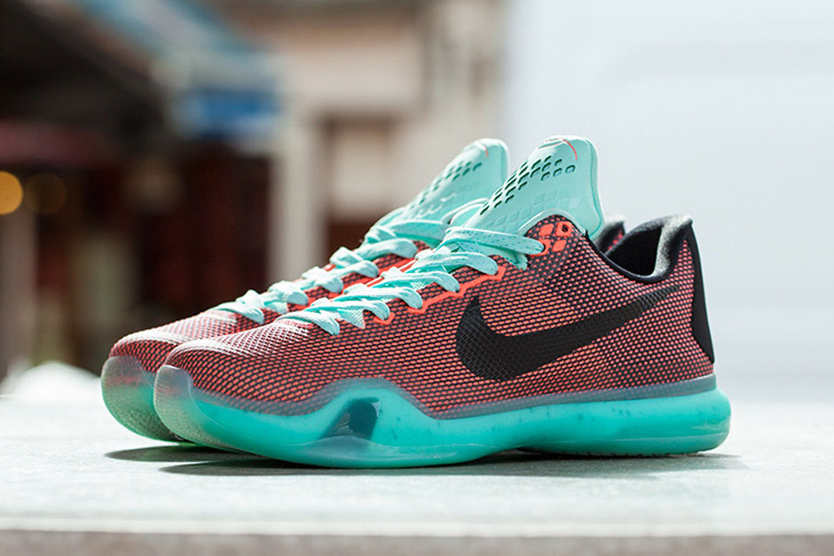 finest selection 46183 7df28 ... promo code for nike kobe 10 ac70b 98913