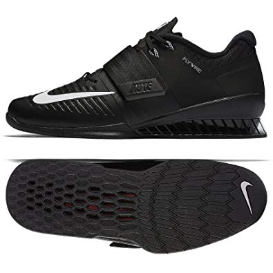 nike lifting shoes