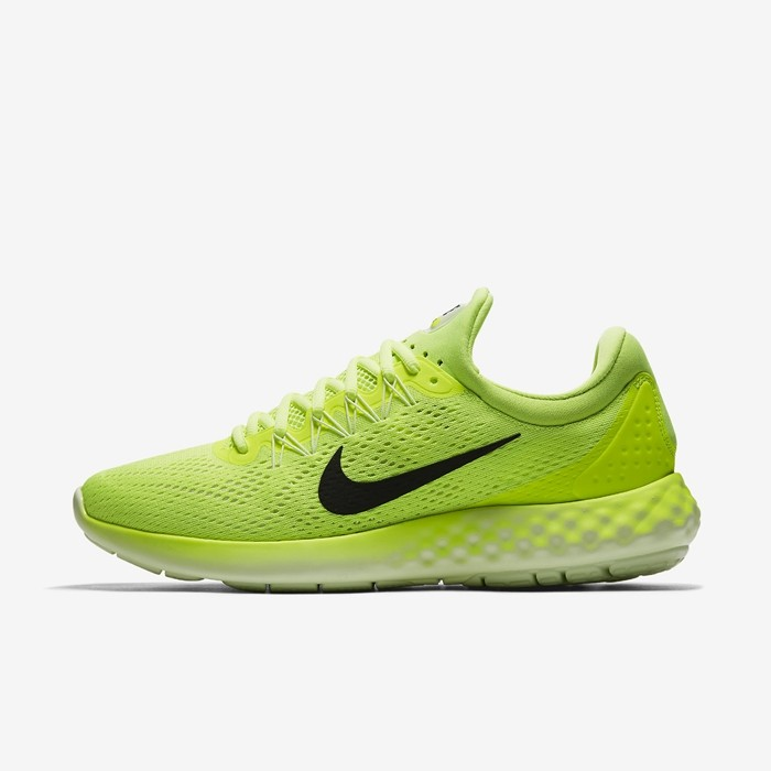 sports shoes a641f 812b8 nike lunar skyelux