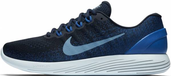 uk availability 7759b dc5dd nike lunarglide 9