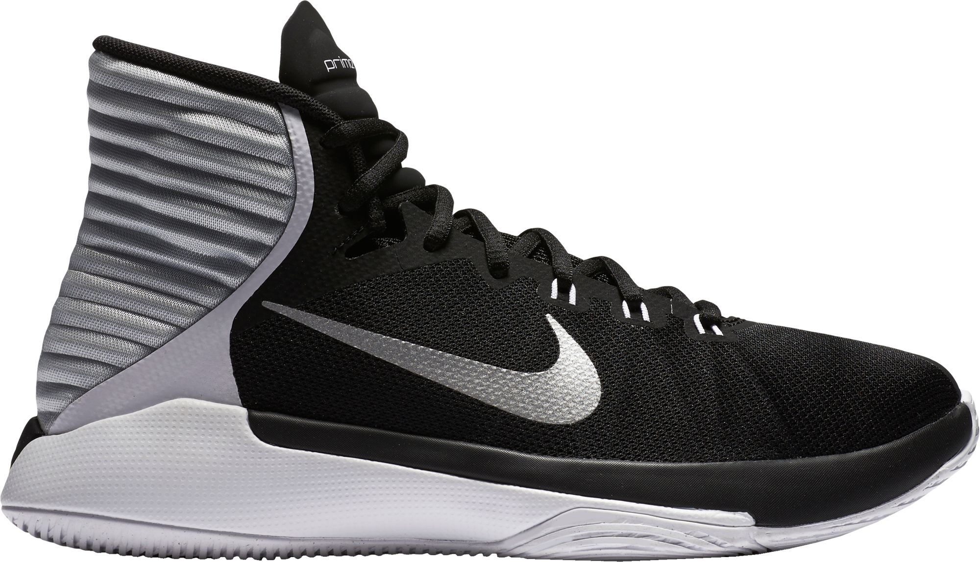 big sale 38c33 f7167 Nike Prime Hype Df : Nike | Discounted Shoes & Trainers ...