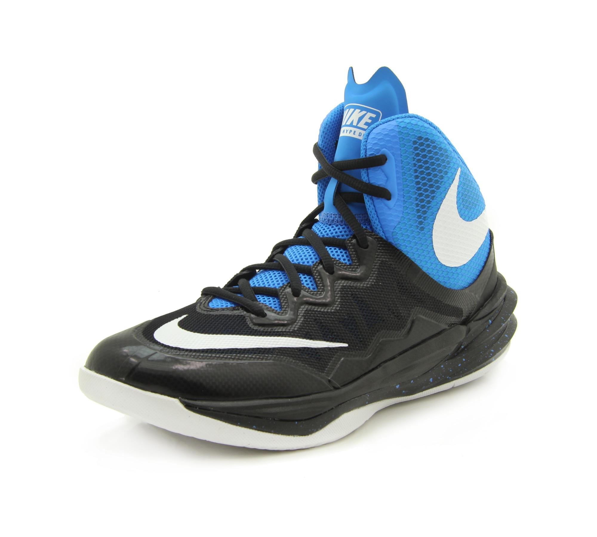 big sale c43f7 d383b Nike Prime Hype Df : Nike | Discounted Shoes & Trainers ...