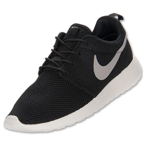 nike roshe run men