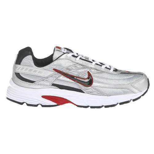 nike running shoes men