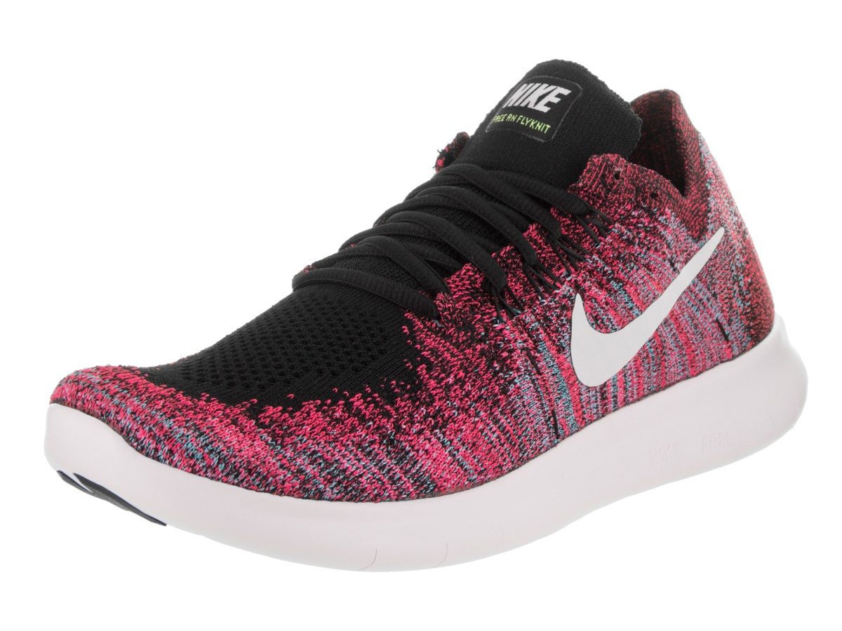 nike running shoes women