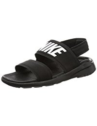 huge selection of 2a0f0 b7056 Nike Sandals For Women : Nike | Discounted Shoes & Trainers ...