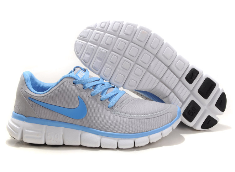 nike shoes sale