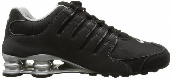 new style a06d9 55c47 Nike Shox Nz   Nike   Discounted Shoes   Trainers   Neviral.com