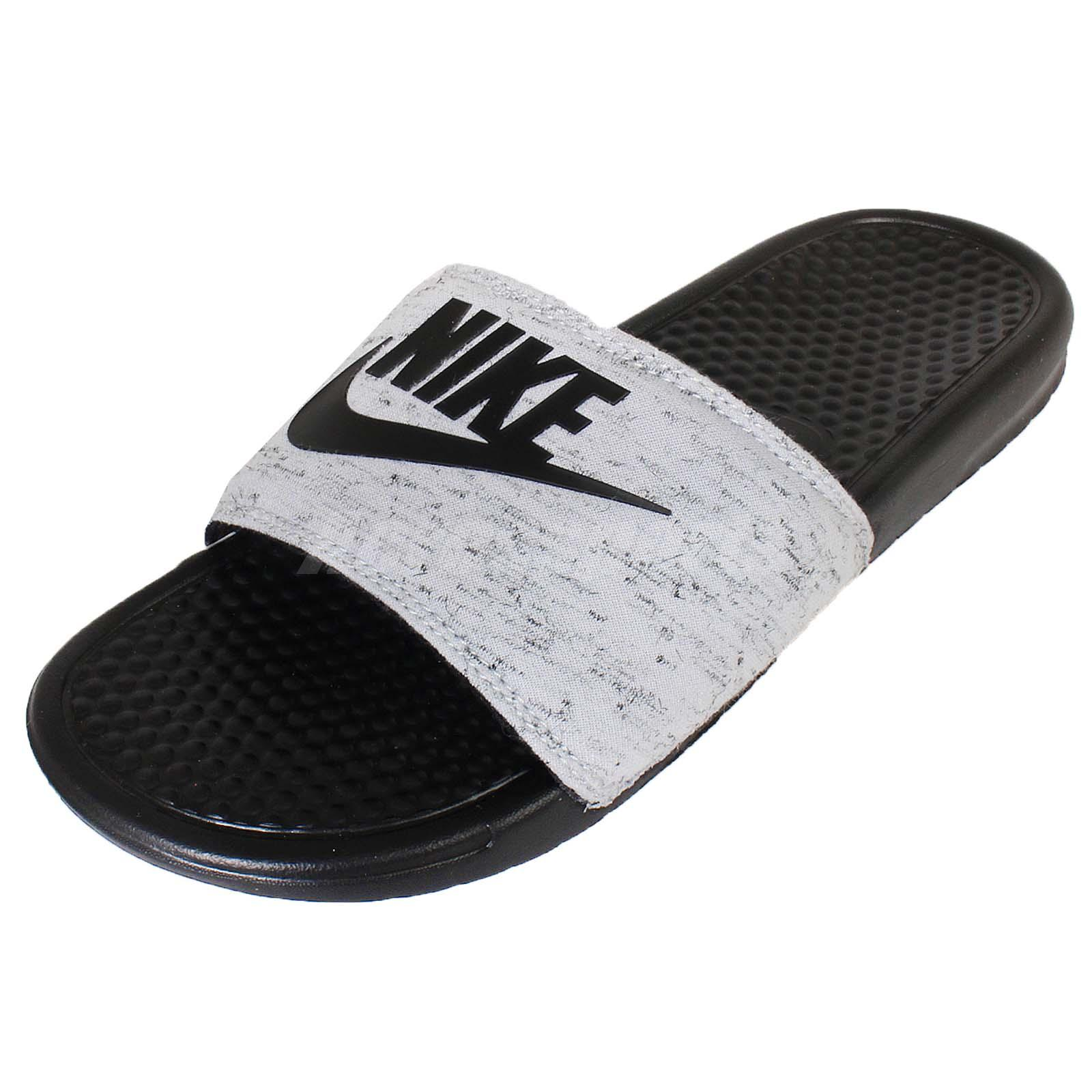 60fb655c06c1 Buy all grey nike slides